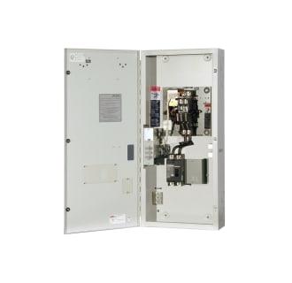 Pramac ATS-600