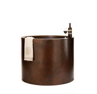 Premier Copper Products BTR45DB