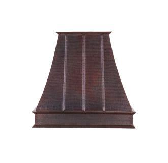 Premier Copper Products HV-EURO38-C2036BP1-TW