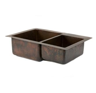 Premier Copper Products K60DB33229