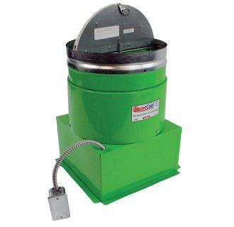 QC Manufacturing GAES-1500