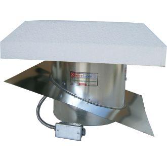 QC Manufacturing RMES-1100SLP