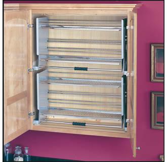 Rev-A-Shelf 5PD-36CRN
