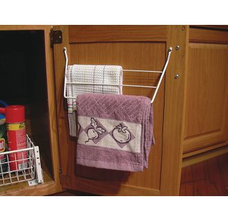 Rev-A-Shelf 563-32