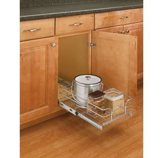 Rev-A-Shelf 5WB1-0918