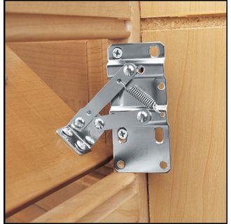 Rev-A-Shelf 6552-97-4