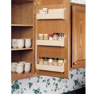 Rev-A-Shelf 6571-72-4