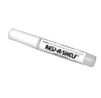 Rev-A-Shelf 6571-60-52