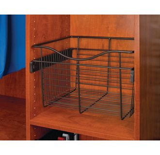 Rev-A-Shelf CB-181618-2
