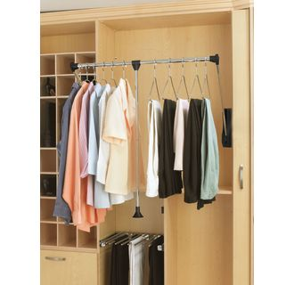 Rev-A-Shelf CPDR-2635