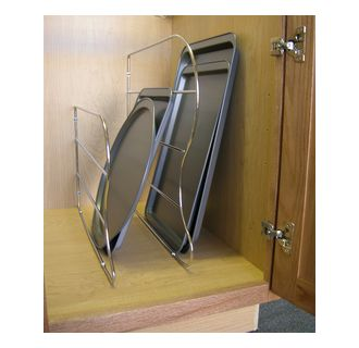 Rev-A-Shelf LD-597-12