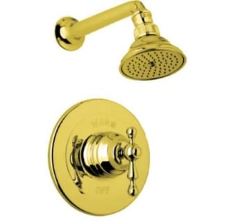 Rohl ACKIT30LP