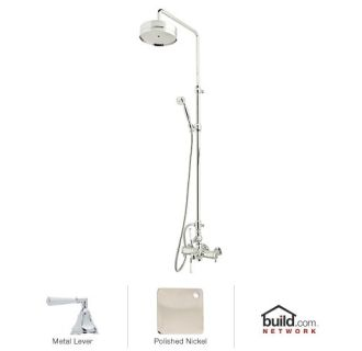 Rohl AKIT48173LM