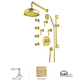 Rohl AKIT77LM