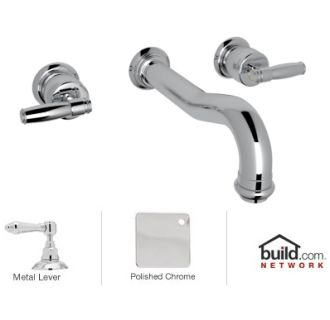 Rohl MB1930LM