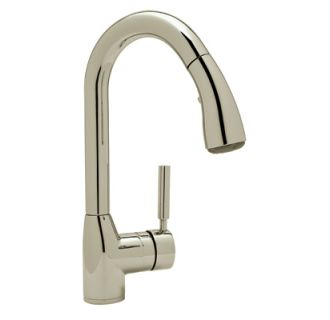 Rohl R7505S-2