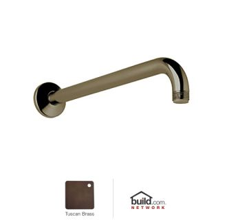 Rohl 1120/12