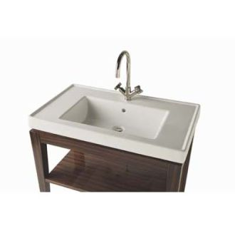 Rohl 1451-00