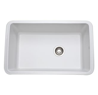 Rohl 6307