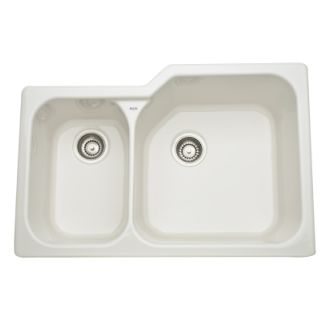 Rohl 6339