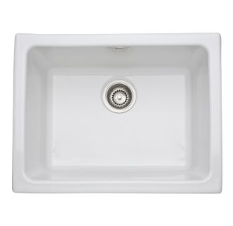 Rohl 6347