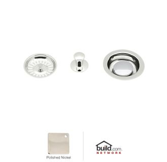 Rohl 737