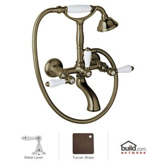 Rohl A1401LM