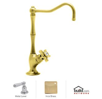 Rohl A1435LM-2