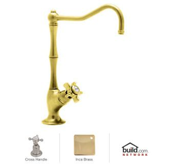 Rohl A1435XM-2