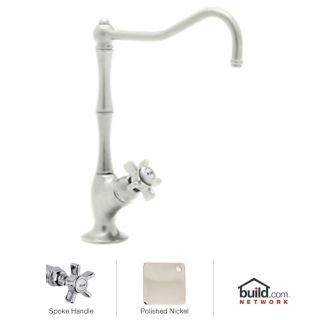 Rohl A1435X-2