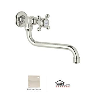 Rohl A1444XM-2