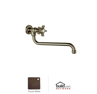 Rohl A1445X-2
