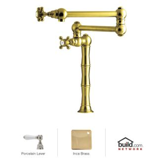Rohl A1452LP