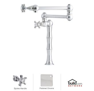 Rohl A1452X-2
