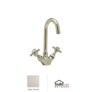 Rohl A1467XM-2