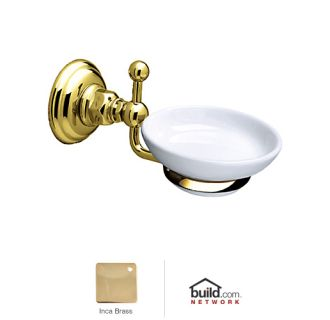 Rohl A1487