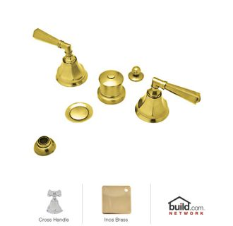 Rohl A1960XM