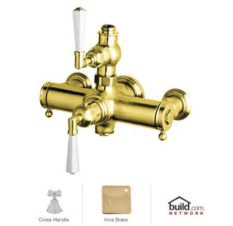 Rohl A4817XM