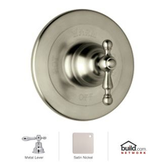 Rohl AC100LM