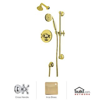 Rohl ACKIT28X