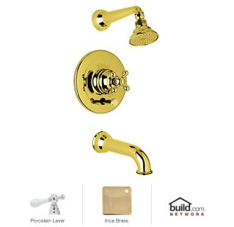 Rohl ACKIT31LP