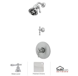 Rohl ACKIT40LM
