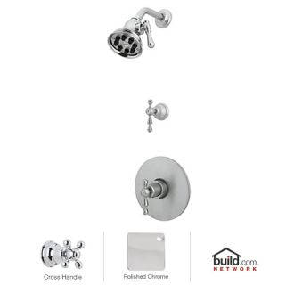 Rohl ACKIT40X