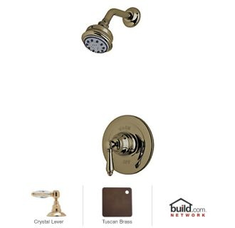 Rohl AKIT21LC