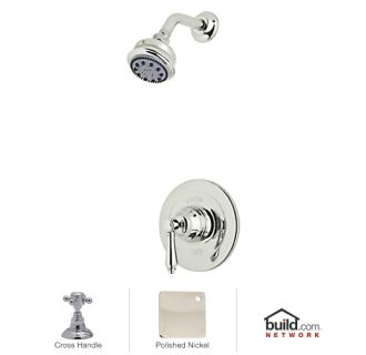 Rohl AKIT21XM