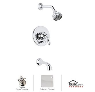 Rohl AKIT22XC