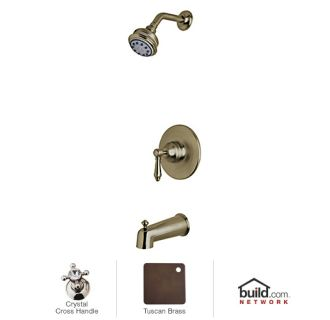Rohl AKIT26LC