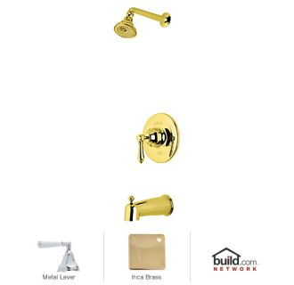 Rohl AKIT27LH