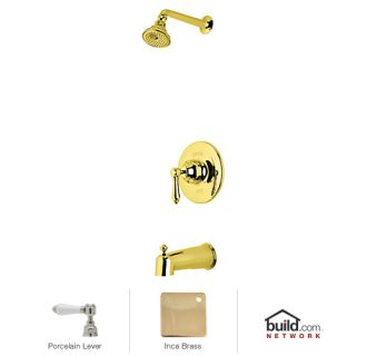 Rohl AKIT27LP