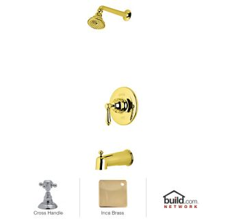 Rohl AKIT27XM